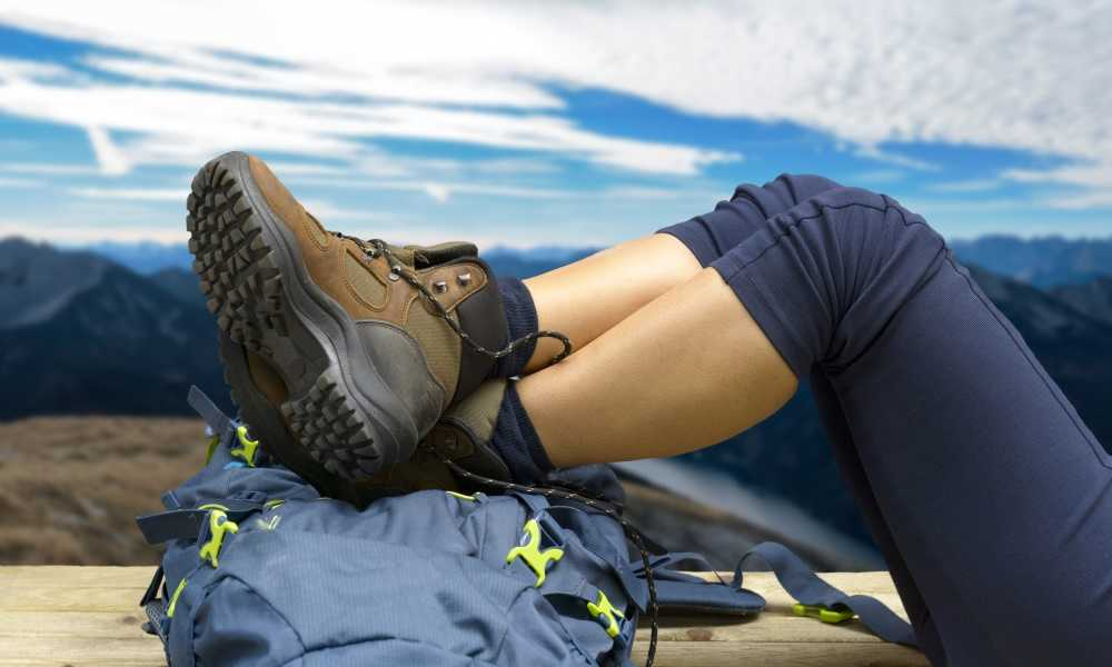 Clorts Women's Hiker Boots Review