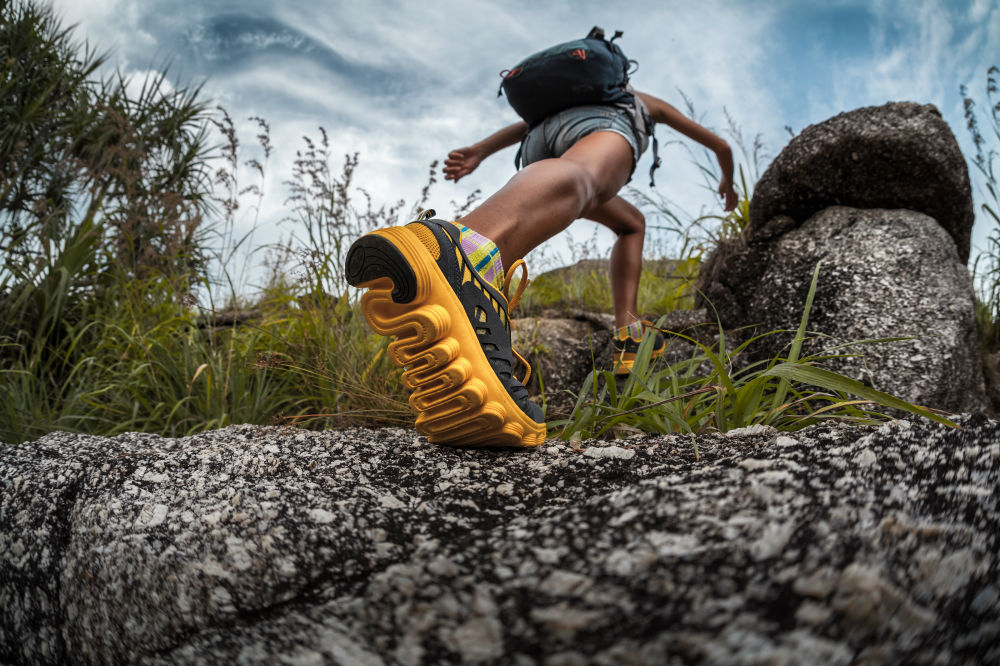 How to Clean Hiking Boots to Make Them Last Long 3