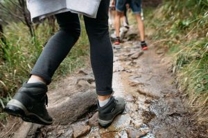 Best Women's Hiking Boots for Narrow Feet