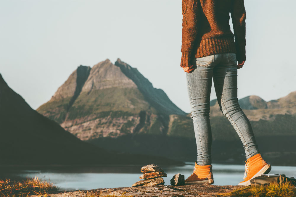 Do I Need Hiking Boots- Why You Need One and How to Buy One 2