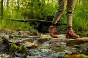 Do I Need Hiking Boots: Why You Need One and How to Buy One