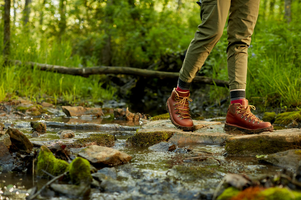 Do I Need Hiking Boots- Why You Need One and How to Buy One