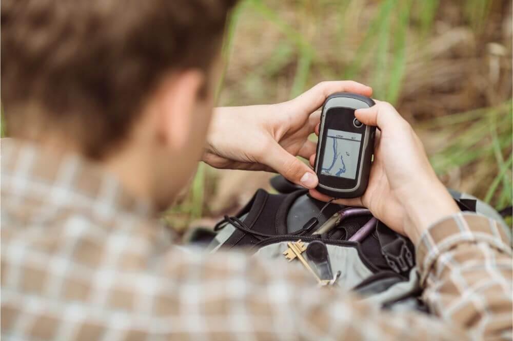 Do I Need a GPS for Hiking